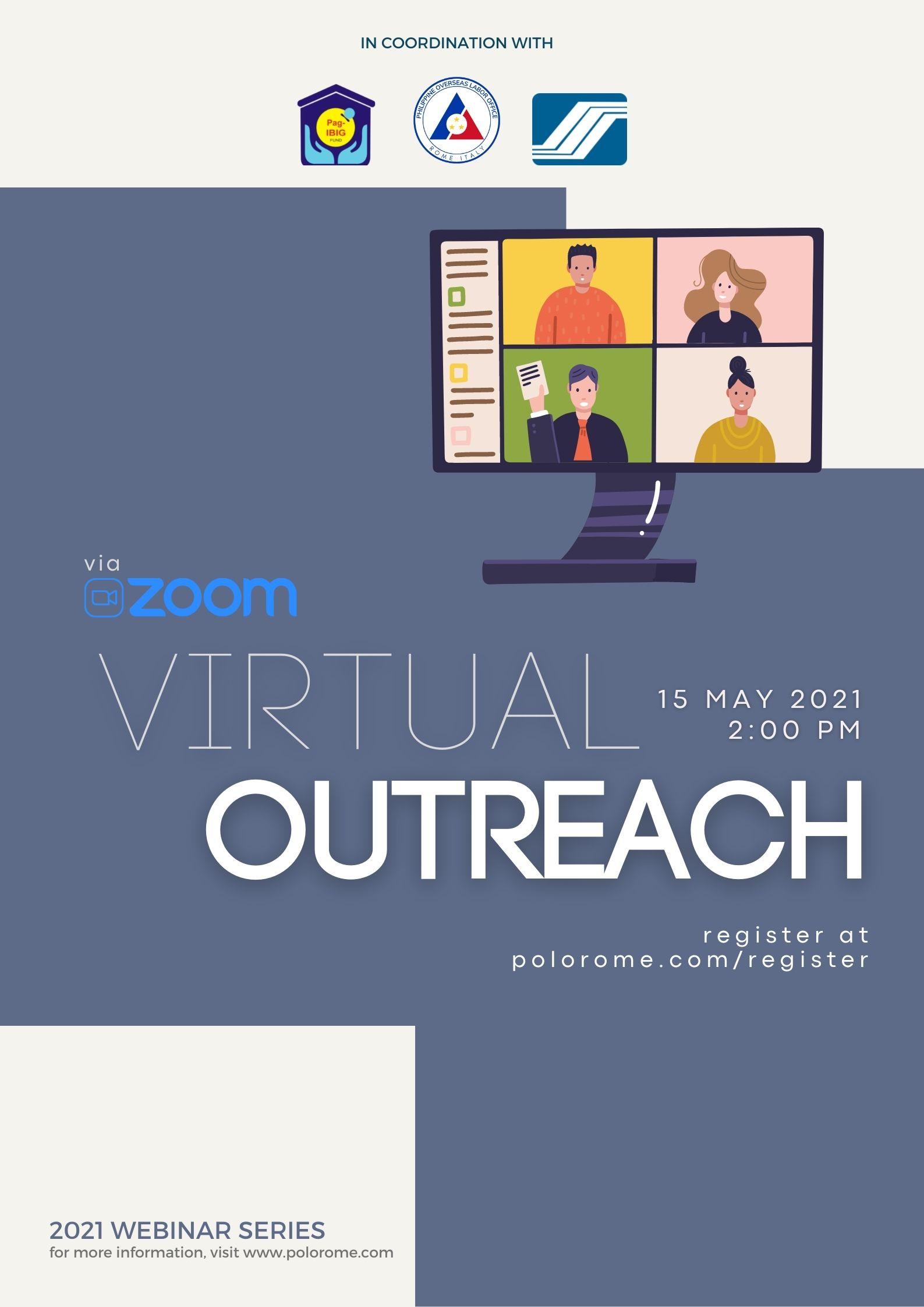 outreach_poster